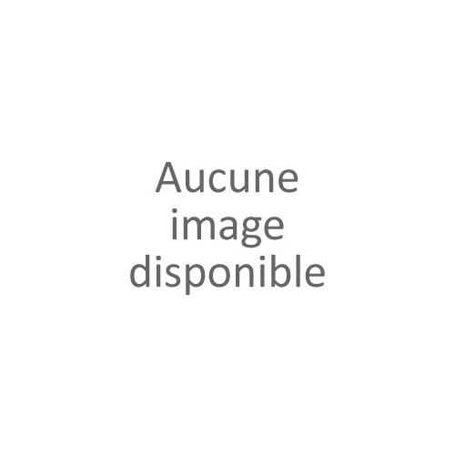 NDOLE SACHET 1KG CAMEROUN