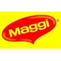 MAGGI CREVETTE CAMEROUN
