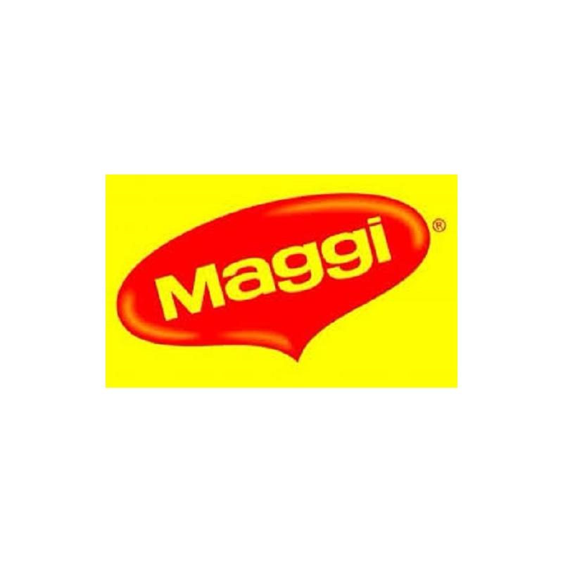 MAGGI TOMATE EPICE CAMEROUN