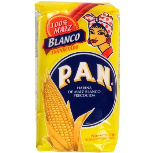 PAN 1KG
