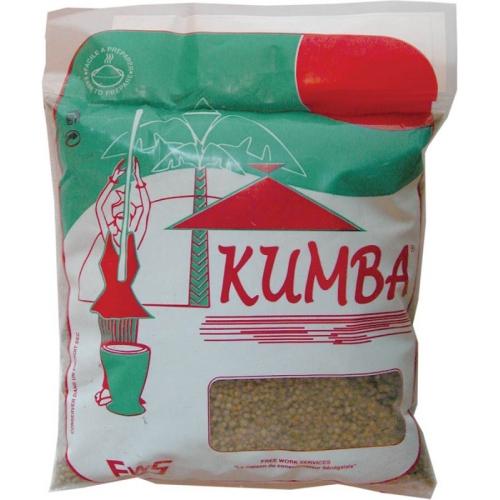 THIERE - BASSI KUMBA500GR SENEGAL