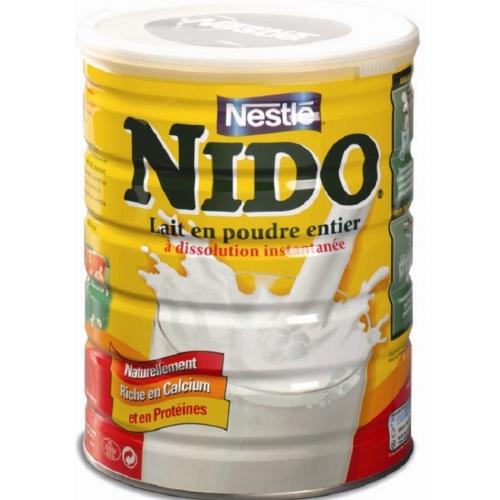 NIDO 900GR C.E.E.