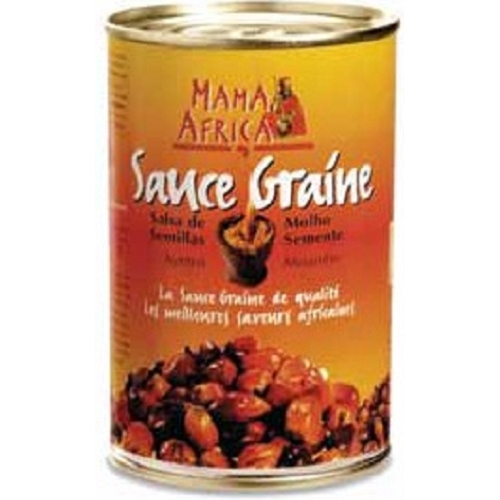 MOAMBE MAMA AFRICA 400GR