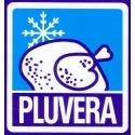 PLUVERA 1KG300 CARTON 10PCS C.E.E.