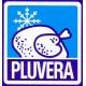 PLUVERA 1KG200 CARTON 10PCS C.E.E.