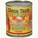 MOAMBE GHANA TASTE 800GR